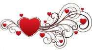 corazonesparasanvalentin