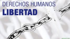 Derechos-humanos-