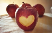 Fotos-de-Amor-para-el-Día-de-San-Valentín-4