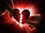 imagen-corazon-roto
