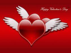 Imagen-para-día-de-San-Valentín