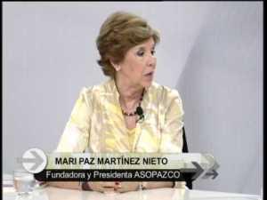 ld-punto-de-encuentro-con-mari-paz-martinez-de-asopazco-6028183