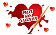 san_valentin (1)