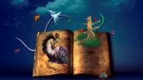 librofantasia