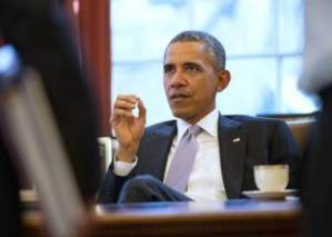 336x239xBarack_Obama_discusses_Ukraine_with_National_Security_Staff.jpg.pagespeed.ic.ya8g2drVYY