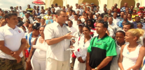 Activistas-en-el-Santuario-del-Cobre-640x315