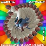 caleidoscopiomartharcoiris
