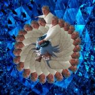 caleidoscopiomarthazul