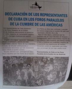 cumbre2b20152b3