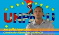 Jose-Daniel-Ferrer-Garcia-1