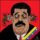maduro-caricatura-ii1-300x300