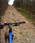 bicle