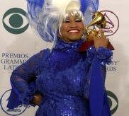 celia-cruz-grammy-latino-940am110510