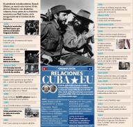 cronologia_cuba_eu_200715_1