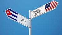 cuba-estados-unidos_2015_07_19