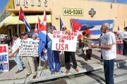 cuban6 protest lnew cmg