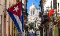 cubanos-embajadas
