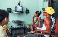 Unidos-Barack-Obama-Cuba-Habana_LNCIMA20150701_0111_1