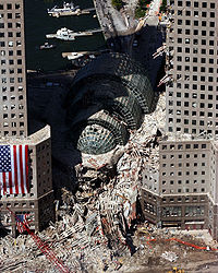 200px-September_17_2001_Ground_Zero_04
