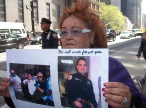 2011-05-17-10-05-14-7-this-is-mrs-lilia-rodriguez-whose-son-named-rey-c (1)