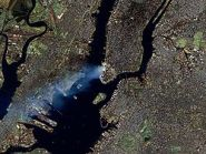 250px-Manhattan_on_September_12_-_Landsat7