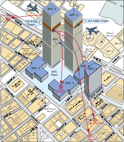 250px-World_Trade_Center,_NY_-_2001-09-11_-_Debris_Impact_Areas.svg