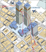 250px-World_Trade_Center,_NY_-_2001-09-11_-_Debris_Impact_Areas.svg