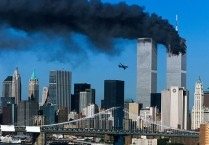 9-11-Encapsulated-Review-650x451