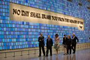 9-11-memorial-museum-dedication-ceremony