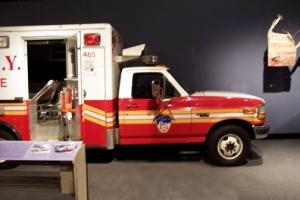 Ambulance_485_front_edited_small