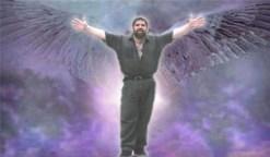 angel1-2