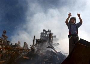 wtc-fireman_requests_10_more_colleagesa