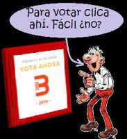 00bitacoras4