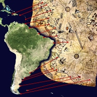 600px-piri_reis_map_interpretation1