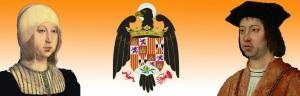 banner reyes catolicos tema 5 copia
