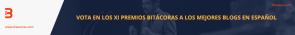 banner_vota