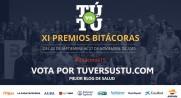 bitacora-tuversustu-604x330
