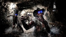 call-of-duty-zombies_0