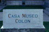 cas_museu