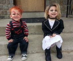 chucky-halloween