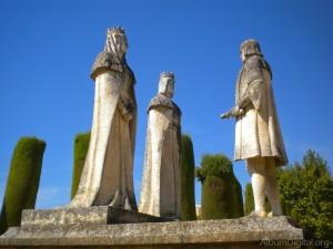 colon-y-los-reyes-catolicos-en-el-alcazar_DSCN2104_1200px