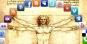 Curso-sobre-Navegación-Segura-en-Internet-Redes-Sociales-Mensajería-y-Bitácoras