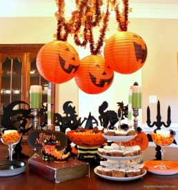 decoracion-mesa-de-halloween-e1413472412112