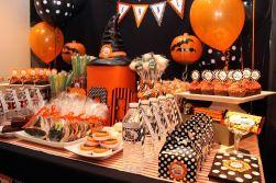 fiesta-de-halloween-calabazas-inspiracion-brujas-3