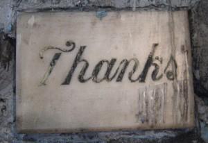 gracias-300x206