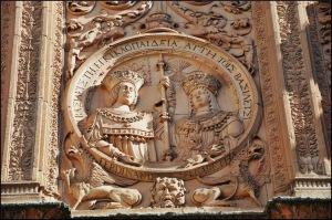 imagen-reyes-catolicos