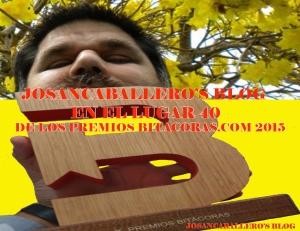 JosanenBitacoras201521octubre