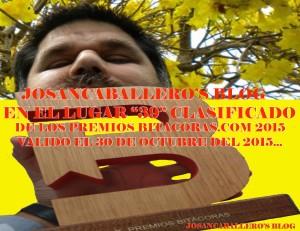 JosanenBitacoras201530octubre