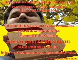 JosanenBitacoras2015dos