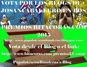 JosanenBitacoras2015papalotes